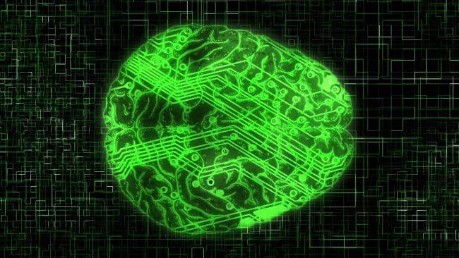 Разрабатывается коммуникационная связь между мозгом и цифровым миром