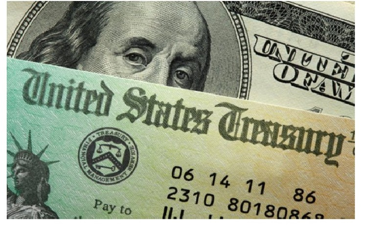 США хотят искусственно ослабить доллар. Серьезно?