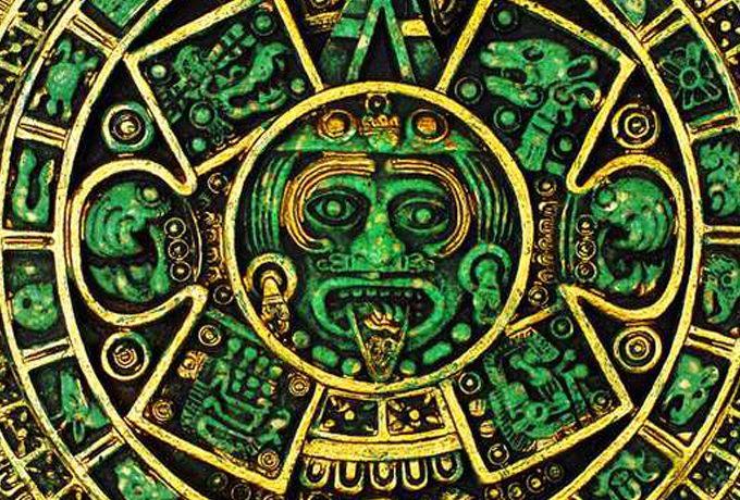 Кто вы согласно гороскопу Майя?