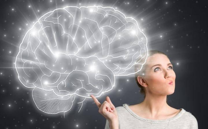 Как помогает подсознание