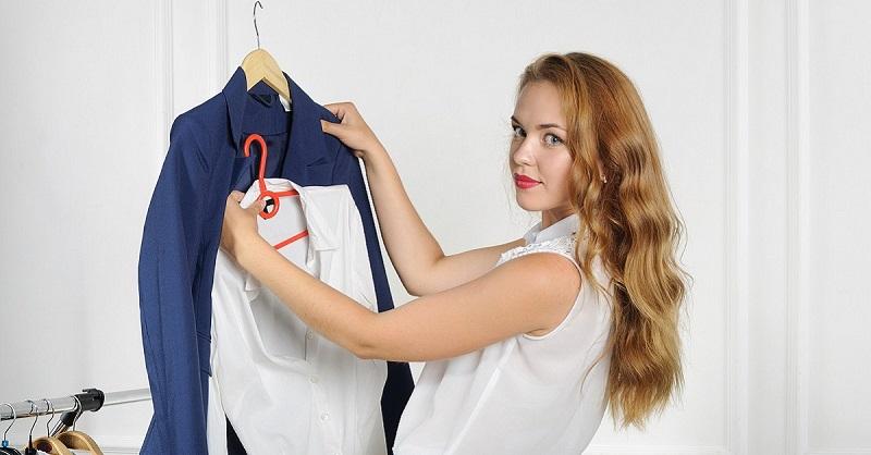 модные термины одежда