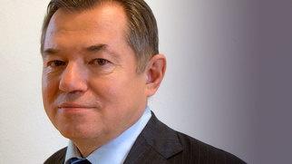 """""""Структурные реформаторы"""" хотят разрушить то, что ещё не успели"""