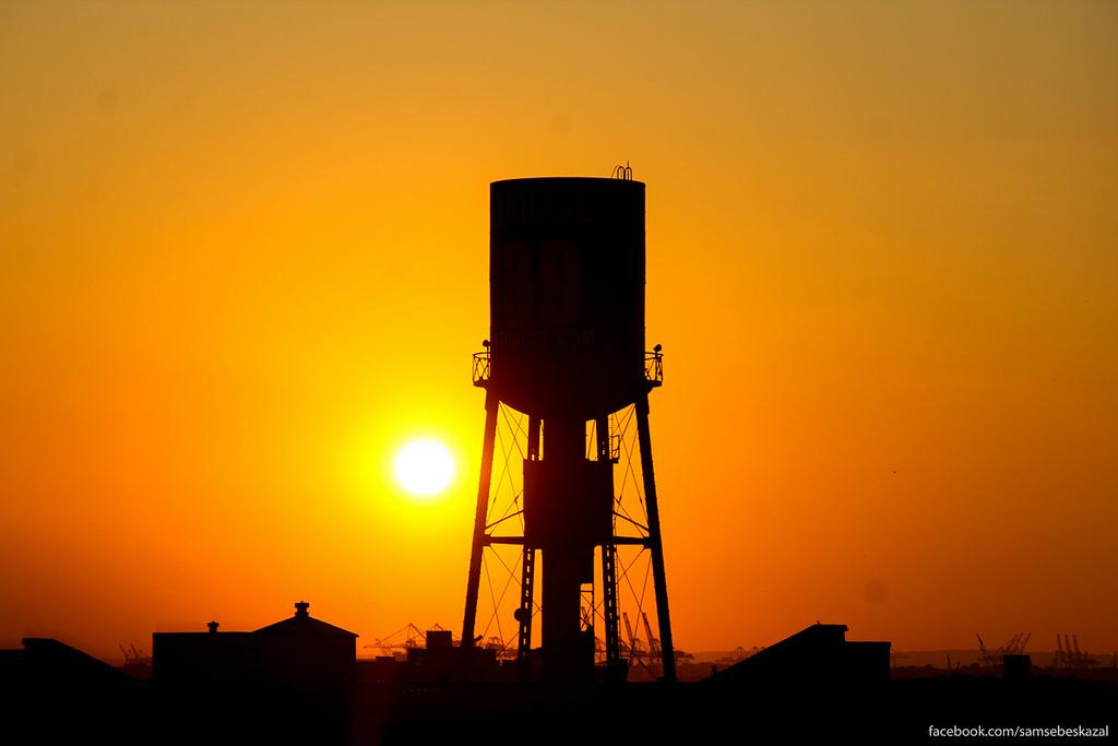 Как живет и чем дышит рядовой Нью Йорк сегодня : фоторепортаж - солянка
