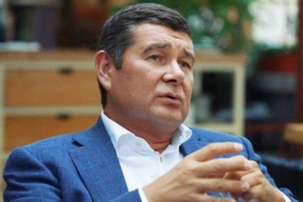 Онищенко рассказал, кто на с…