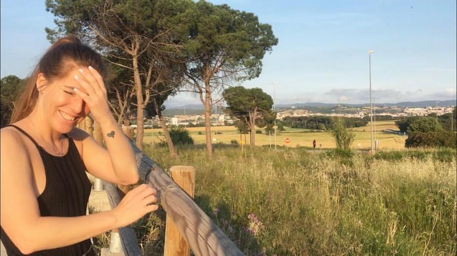 Какие русские привычки нужно перенять испанцам? Мнение девушки из Барселоны