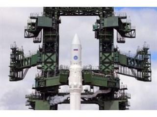 Россия спасла МКС, но в целом теряет космос