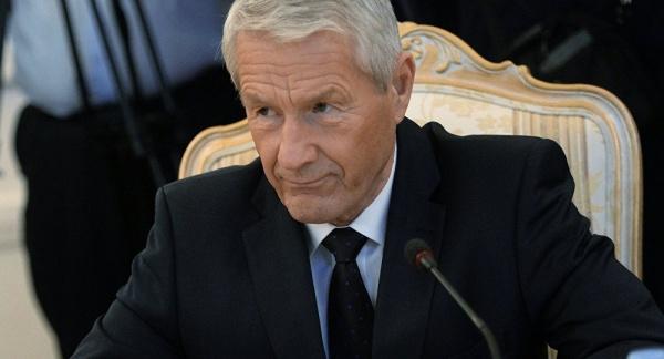 ГенсекСЕ пригрозил России «серьезными последствиями» из-за неуплаты взноса