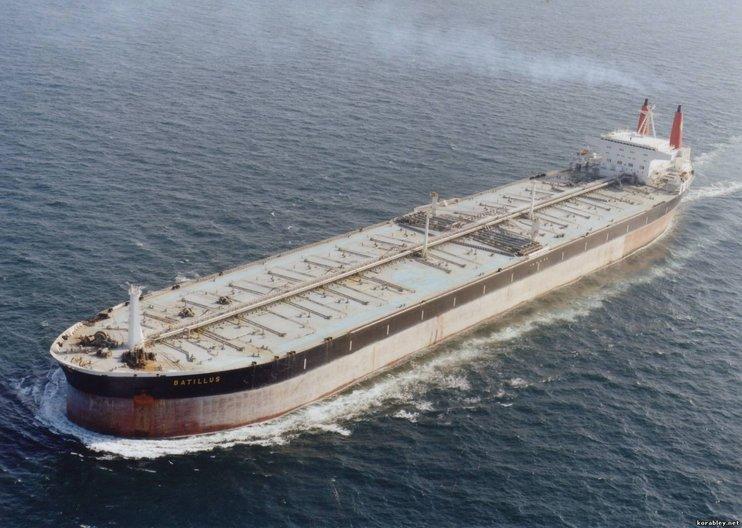Дошли до нефти: Китай отказался покупать углеводороды у США