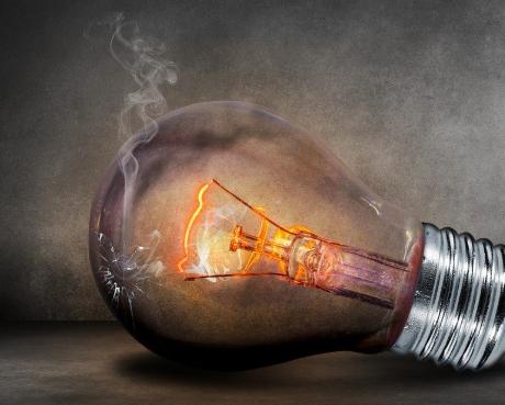 Прибалтике придется дорого заплатить за выход из российской энергосистемы