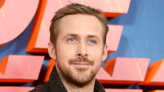 Ryan Gosling On Weinstein: 'He Is Emblematic Of A Systemic Problem'