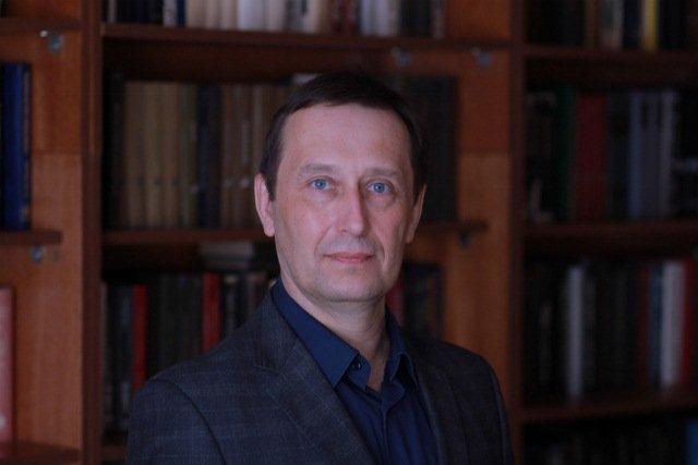 Российский ученый предложил своё научное объяснение «загробной жизни»