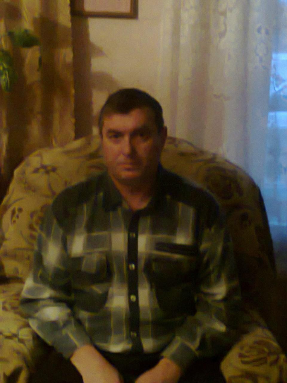 Знакомства В Вольске. Фото