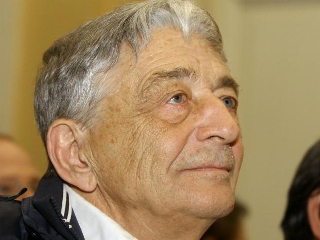 Не стало Эдуарда Успенского