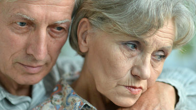 СМИ: Минтруд снизит женщинам пенсии