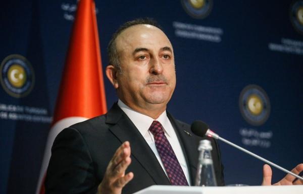 Турция сомневается внамерении России вывести военный контингент изСирии
