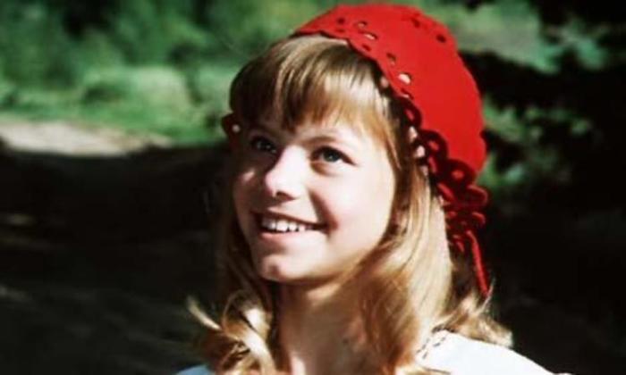 «Про Красную Шапочку» 40 лет спустя: Что осталось за кадром популярного детского фильма