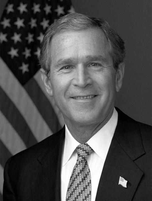 Все президенты США Original