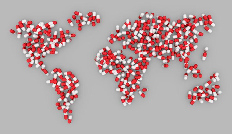 Витамины и поливитамины: польза или вред для организма?