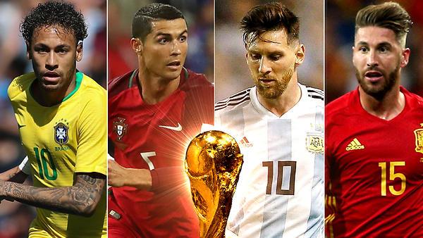 7 суперзвезд чемпионата мира…