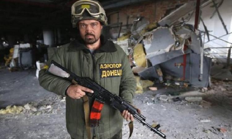 Новороссия, новости сегодня, 27 декабря, ДНР и ЛНР, сводки ополчения Донбасса