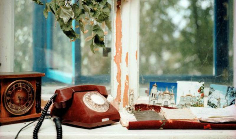 Блеск и нищета интерьеров времен СССР