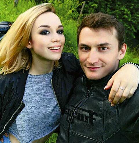 На Диану Шурыгину подали в суд за клевету
