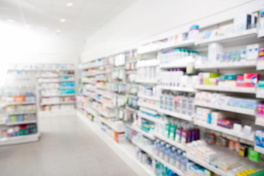 X5 ищет новых партнеров для аптечного проекта