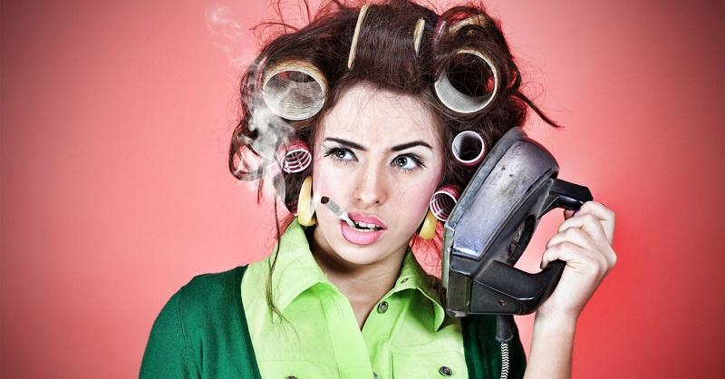 7 трюков макияжа и ухода за …