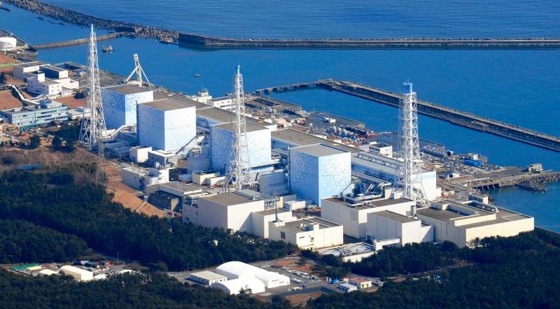 Наукоёмкие технологии РФ: «Росатом» ликвидирует последствия «Фукусимы»