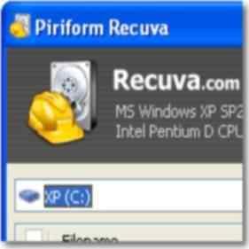 Recuva 1.42.544 (free) восст…