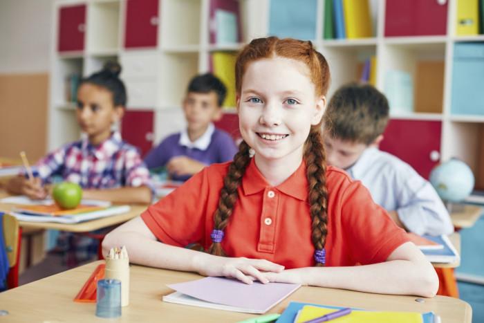 5 причин, почему школа в Германии готовит детей к реальной жизни, а не просто дает знания