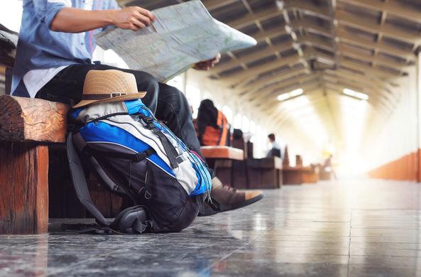 Предложено обязать россиян платить сборы за выезд на курорты за границу