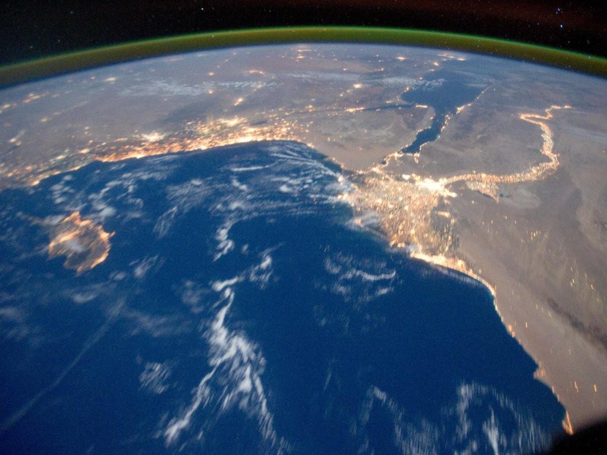 mustvisit100 100 мест на планете, которые обязательно нужно посетить в своей жизни