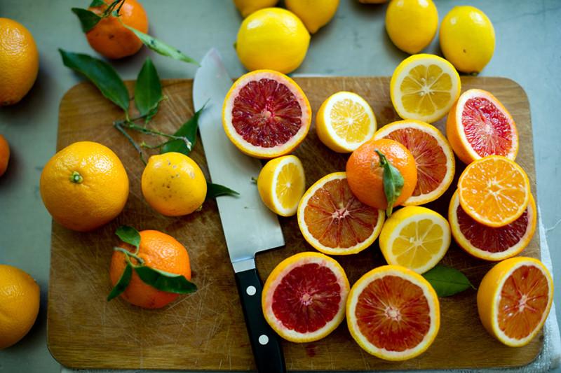 10 натуральных антибиотиков, которые найдутся на каждой кухне