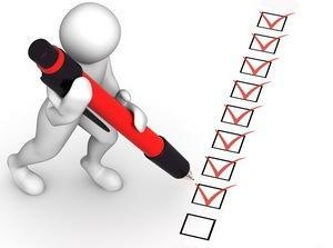 Доверяете ли вы результатам изучения общественного мнения такими центрами как ВЦИОМ, ФОМ, Левада-Центр?