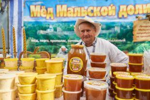 Можно ли есть мёд каждый день?