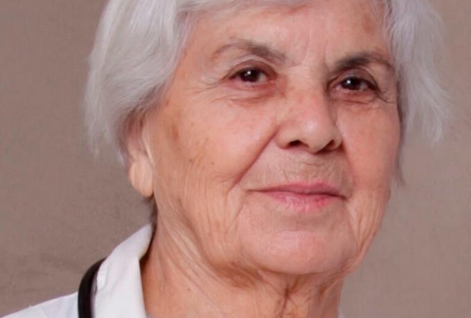 Как оставаться настоящей Женщиной аж до 100 лет (Ольга Мясникова)