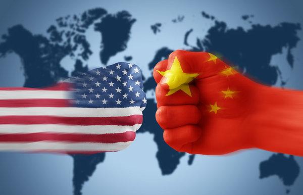 Китай нанес сокрушительный удар экономике США