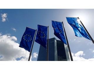 Spiegel: Евросоюз рушится и …