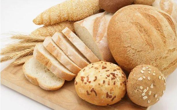 Самый вредный для здоровья хлеб