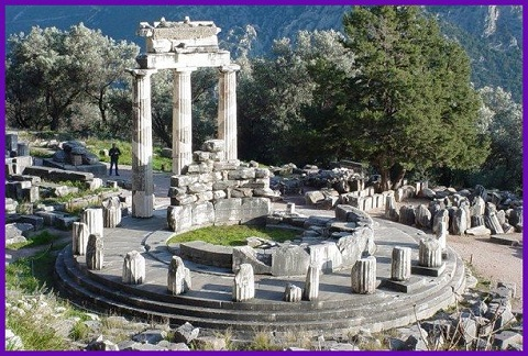 http://www.intravels.ru/wp-content/uploads/2012/05/greece-delphi-sanctuaryathena2.jpg