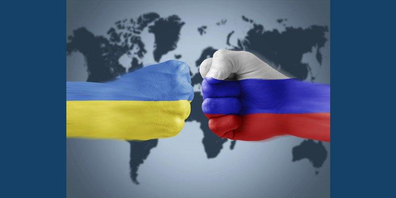 Украина признала Россию«оккупантом». Что дальше?