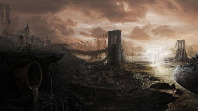 Крымский (Керченский) мост не оправдывает возлагавшихся на него надежд