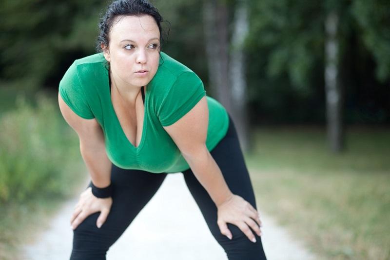 вред лишнего веса у женщин
