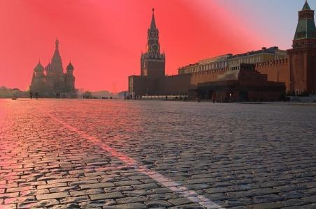 Кому и почему Россия прощает долги