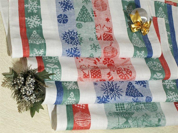 льняные полотенца и салфетки купить under Блог,Полезное