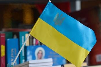 В Киеве назвали причину скор…