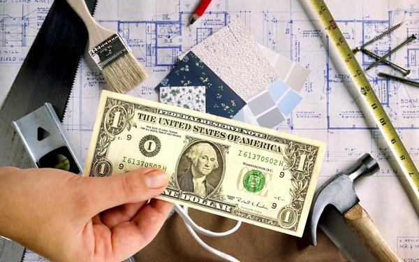 Как сэкономить на ремонте: советы и хитрости