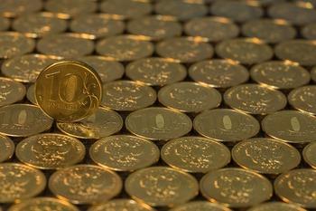 Правительство решило выделить 14,5 млрд рублей на увеличение зарплат бюджетников