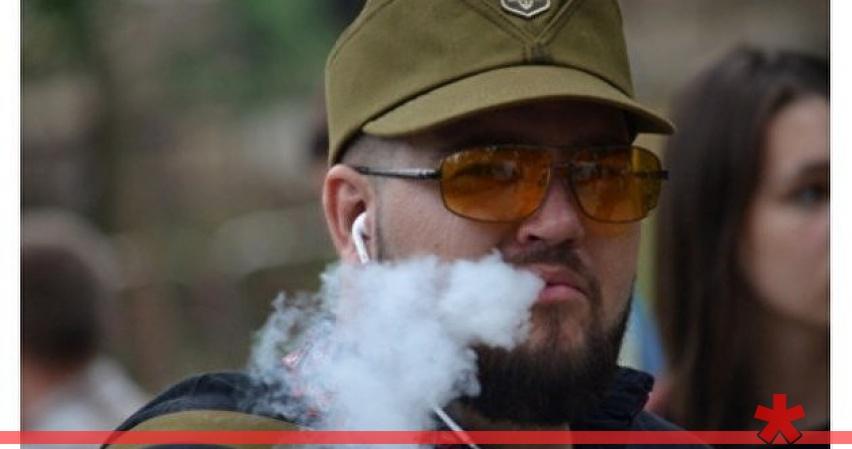 Общественнице Севастополя угрожал украинский пранкер Вольнов